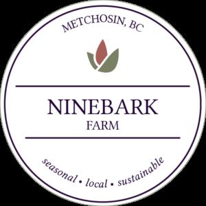 ninebark_logo_circle
